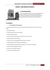 Fichier PDF revision bac bain reguler