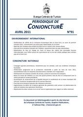 Fichier PDF conjoncture91
