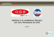 bj7504 ods lrplus adhesion a la candidature d annecy final 2