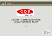 bj7504 ods radio adhesion a la candidature d annecy final u