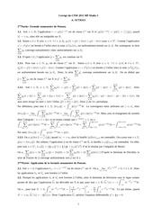 Fichier PDF corcnm2011math1