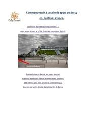 Fichier PDF comment venir a la salle de sport de bercy en quelques etapes 1