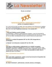 Fichier PDF newsletterapjuin11