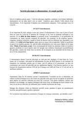 Fichier PDF activite