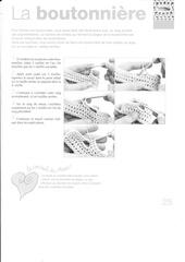 Fichier PDF boutonniere