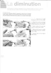 Fichier PDF diminution