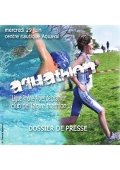 Fichier PDF dossier de presse aquathlon du 29 juin a tarare 1