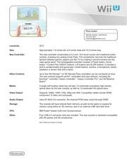 Fichier PDF fact hw e311