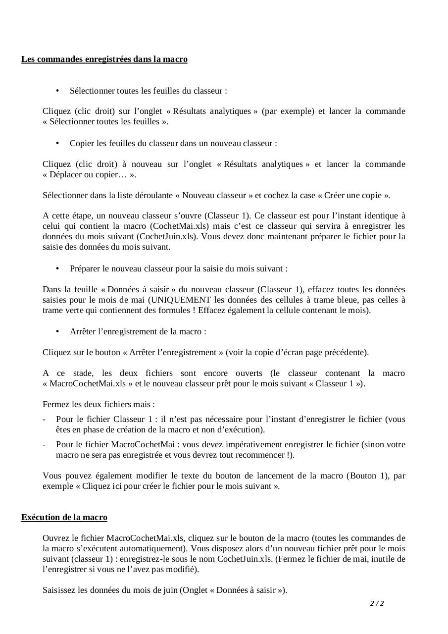 Aperçu du document Macro.pdf - page 2/2