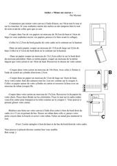 Fichier PDF tuto memo sur canvas