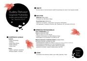 Fichier PDF cv audrey pertuisot