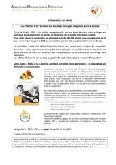 Fichier PDF cp lancement saison peches 1