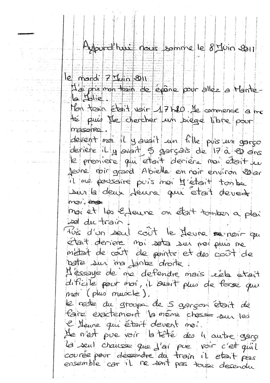 Aperçu du document DOC090611.pdf - page 1/2