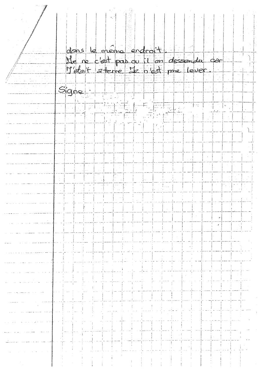 Aperçu du document DOC090611.pdf - page 2/2