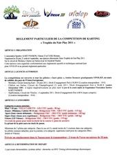 Fichier PDF reglement1
