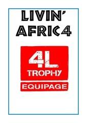 4l trophy sponsoring