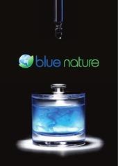 be bluenature fr 01