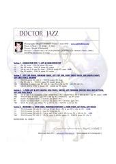doctor 20jazz fr