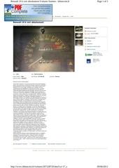 Fichier PDF leboncoin fr voitures 207228729 htm