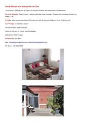 Fichier PDF vends maison semi mitoyenne sur croix centre