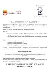 Fichier PDF communique boycott ctp 10 juin 2011
