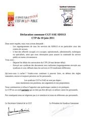 Fichier PDF declaration commune ctp 10 juin 2011