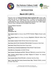 Fichier PDF ecg newsletter m0311 4