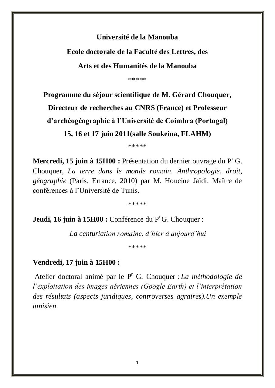 Aperçu du document programme.pdf - page 1/2