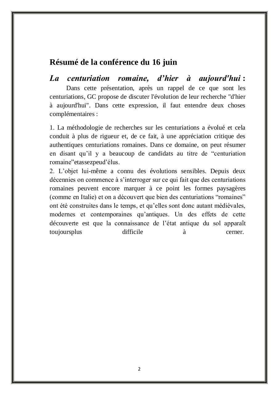 Aperçu du document programme.pdf - page 2/2