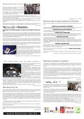 Fichier PDF fanzine2010 n 2