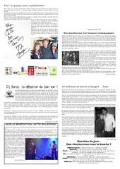fanzine2010 n 3