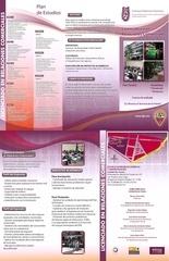 Fichier PDF planlrc