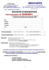 Fichier PDF bulletin d inscription brocante 2011 1