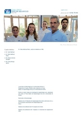 dr pablo mahfoud pedre clinica dental yusef mahfoud marbella