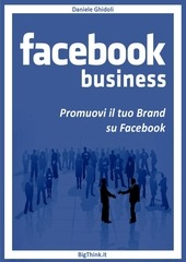 Fichier PDF facebook business
