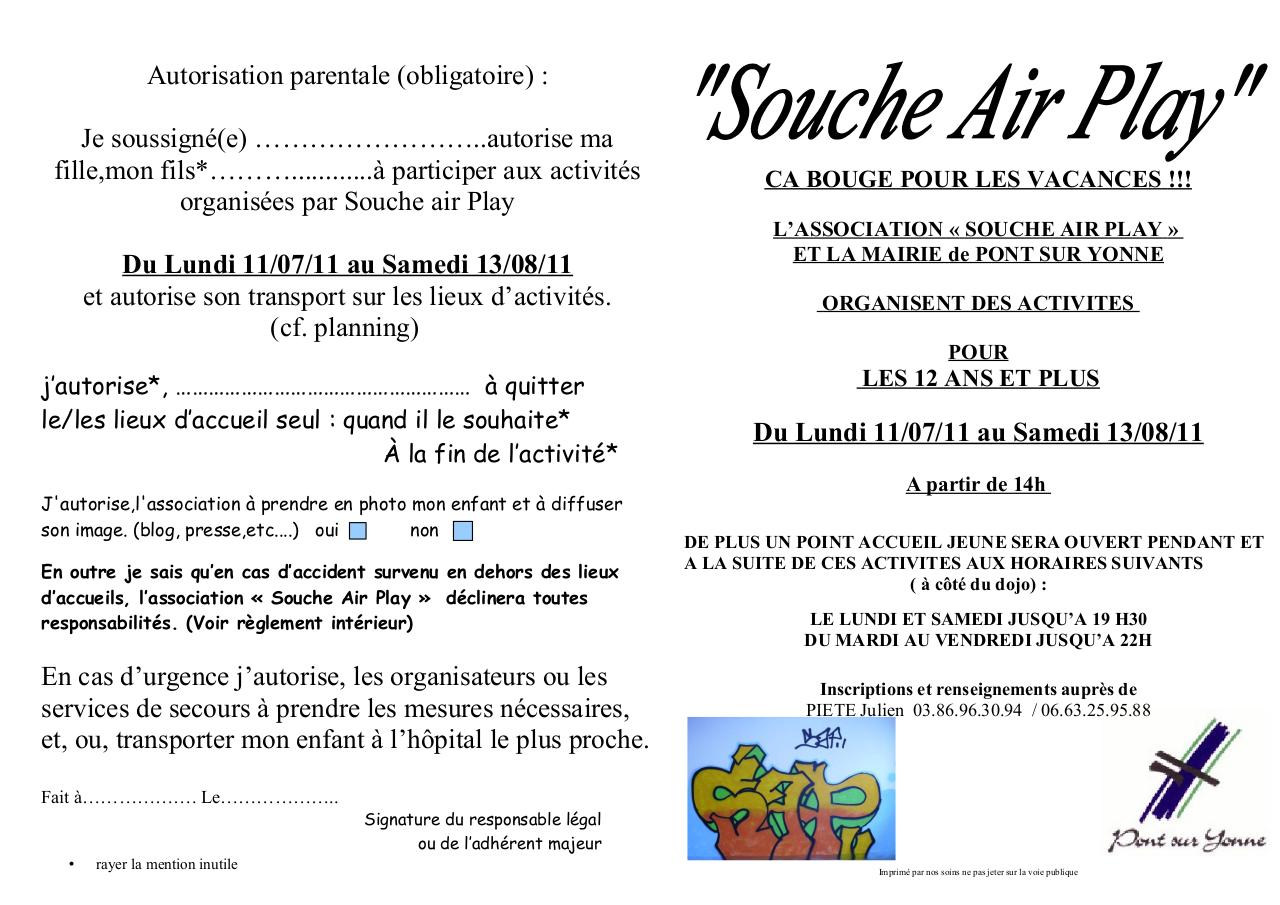 FICHE INSCRIPTION 2011.pdf - page 2/2