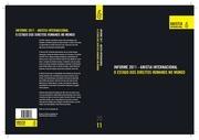 informe 2011 anistia internacional