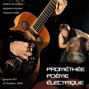 promethee flyer girasole 01