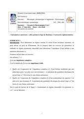 Fichier PDF sujetds term2010