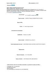 Fichier PDF 1506