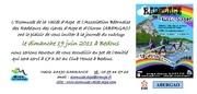 invitation radelage 1