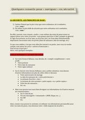 Fichier PDF la securite avant tout 2
