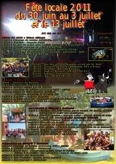 Fichier PDF programme fete 2011 a0 lq