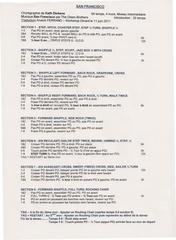 Fichier PDF san francisco