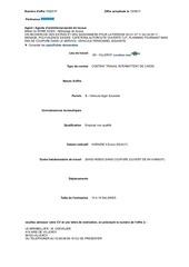 Fichier PDF 1606