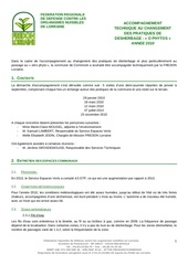 bilanfredon2010