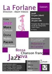 concerts 202011 20affiche 20vd