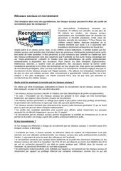 Fichier PDF 2011 06 17 ms et recrutement