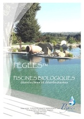 Fichier PDF depliant piscine pegee mail