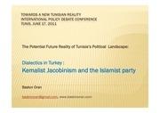 Fichier PDF presnetation de baskin oran conference du 17 juin 2011